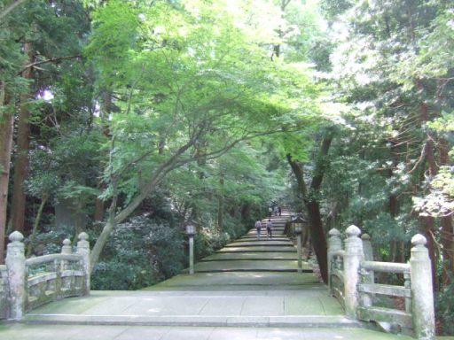 白山比咩神社02