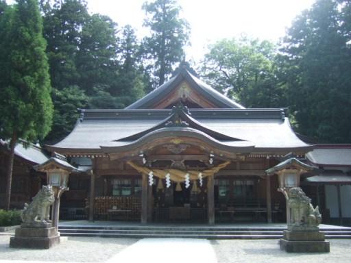 白山比咩神社03