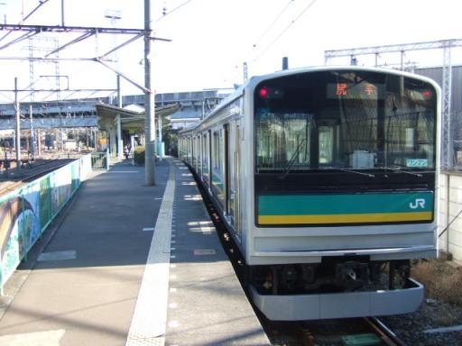 浜川崎駅01