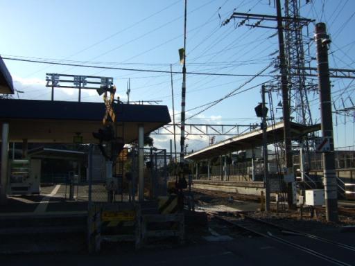 浅野駅01