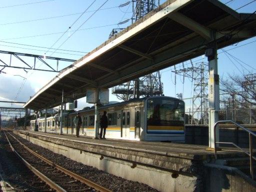 浅野駅02