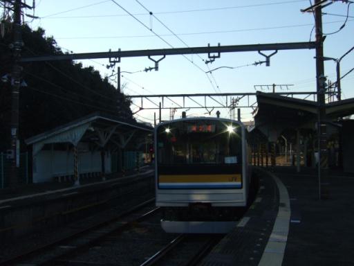 浅野駅03