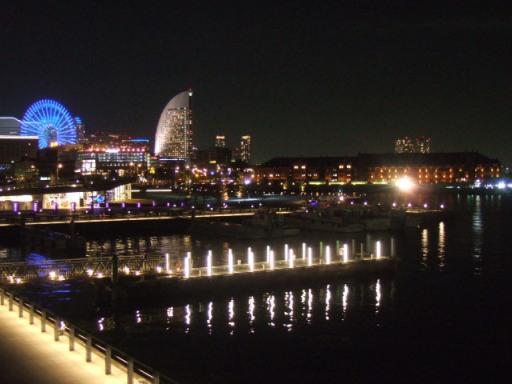 横浜夜景03