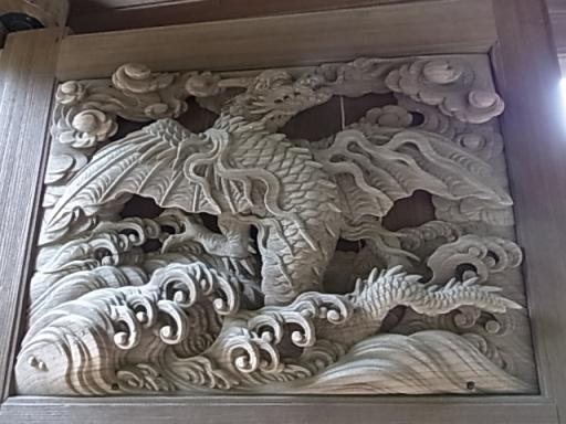円覚寺唐門02
