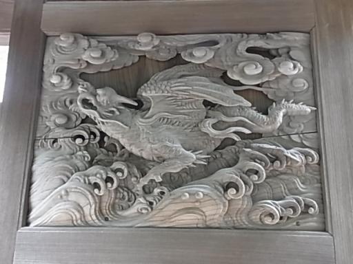 円覚寺唐門03