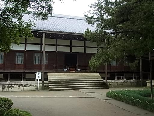 円覚寺方丈01