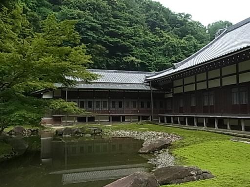 円覚寺方丈02