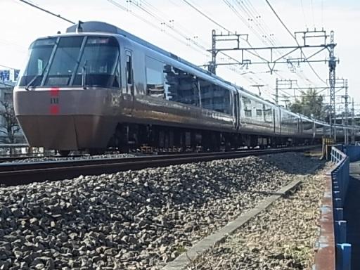 JR東海371系02