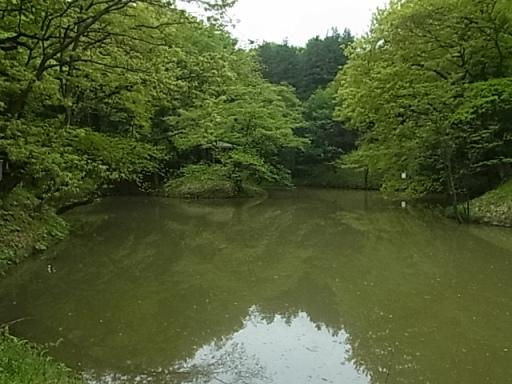 寺家ふるさと村03
