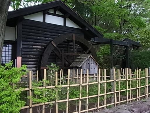 寺家ふるさと村09