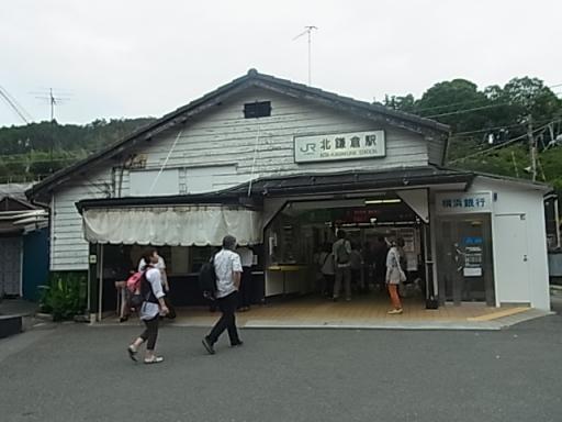 北鎌倉駅01
