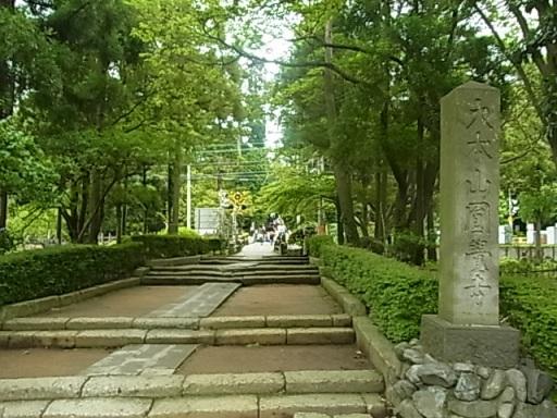 北鎌倉駅02