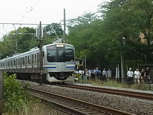 北鎌倉駅04