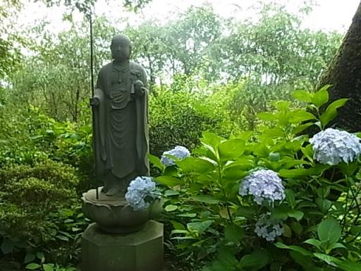 浄慶寺02
