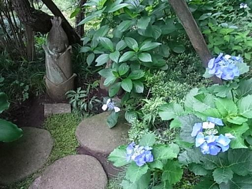 浄慶寺03