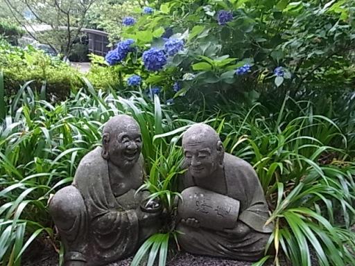 浄慶寺09