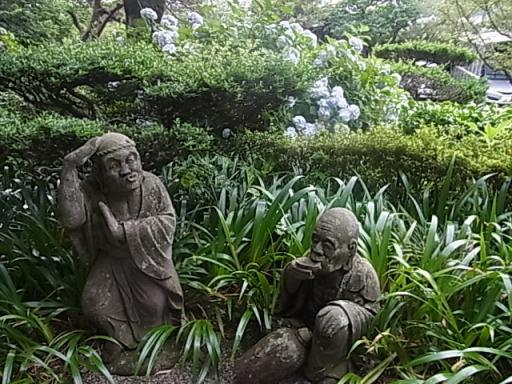 浄慶寺10