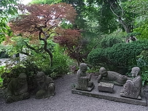 浄慶寺11