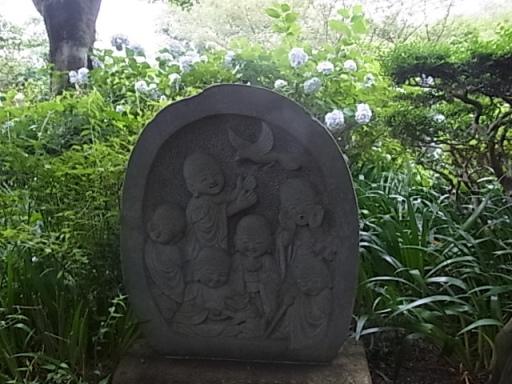 浄慶寺13