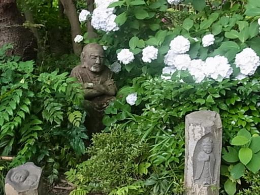 浄慶寺14