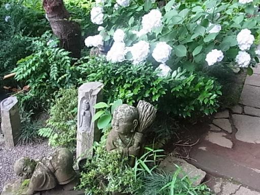 浄慶寺15