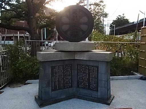 川崎大師駅03