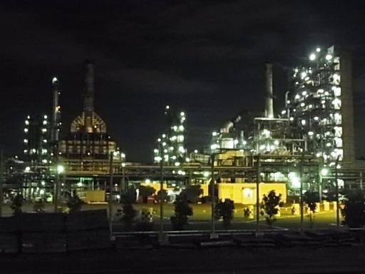浮島工場夜景01