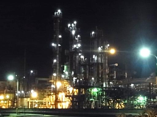 浮島工場夜景03