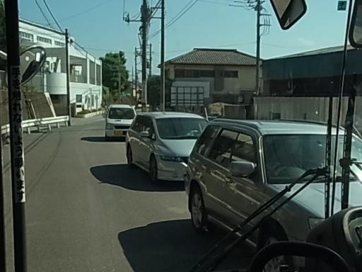 麻生不動入口~下麻生02