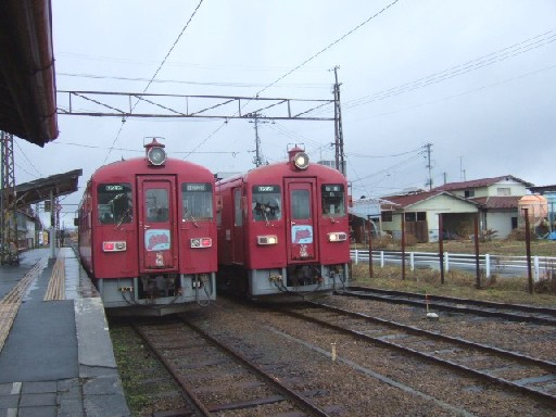 沢辺駅04