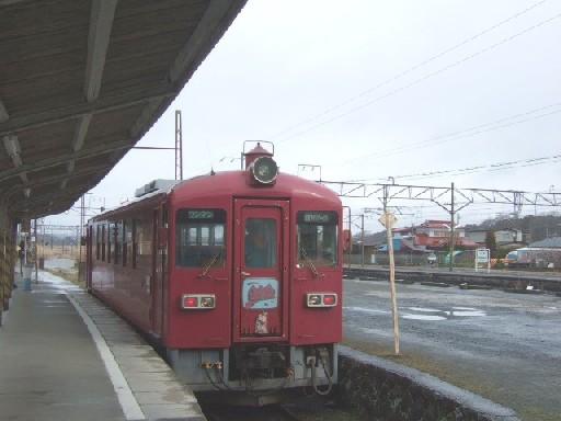 石越駅03