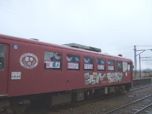 若柳駅04