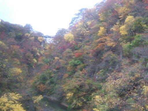 陸羽東線車窓01