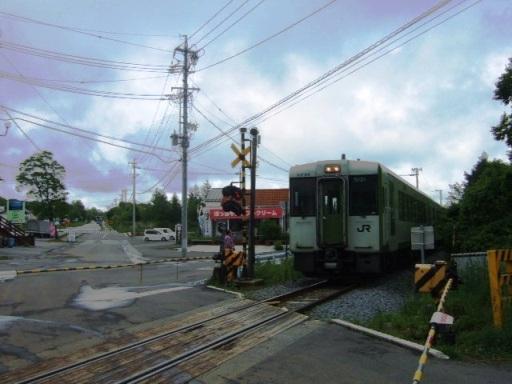 JR鉄道最高地点01