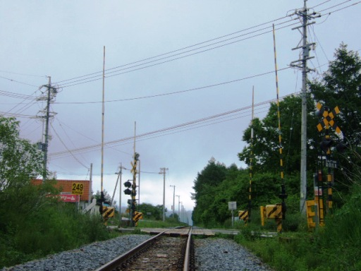 JR鉄道最高地点03