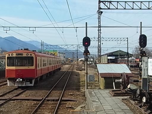 須坂駅02