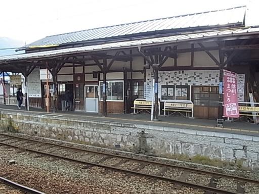 松代駅02