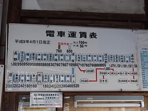 松代駅06