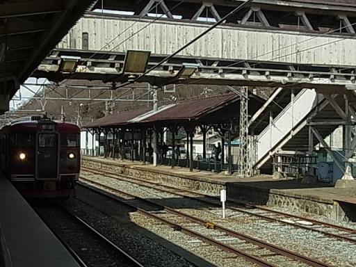 屋代駅01
