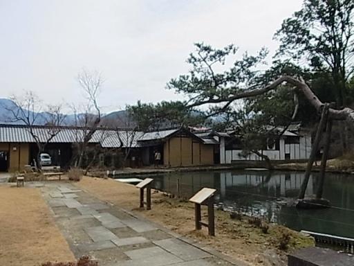 山寺常山邸02
