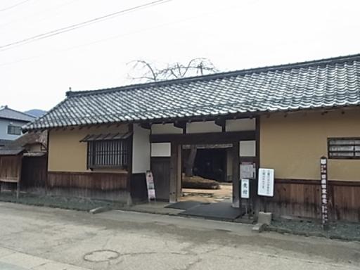 旧・横田邸01