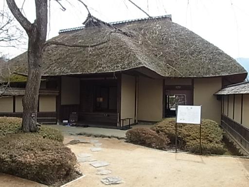 旧・横田邸02