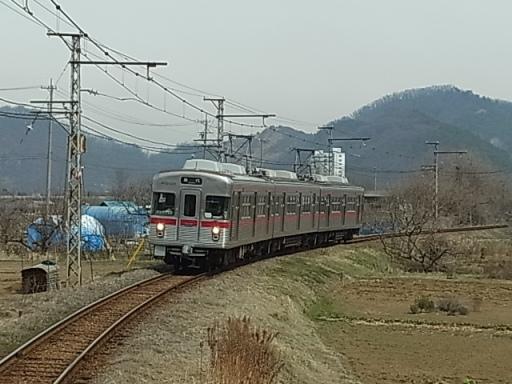 象山口駅04