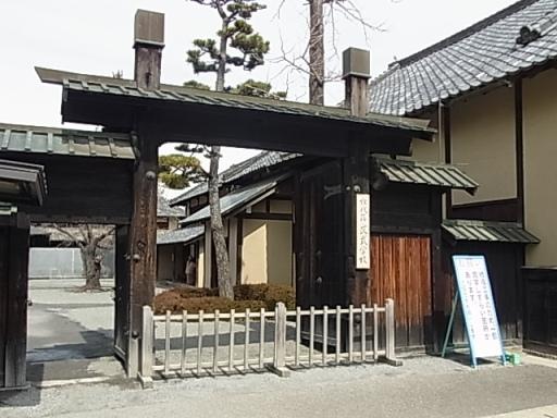 松代大本営跡04