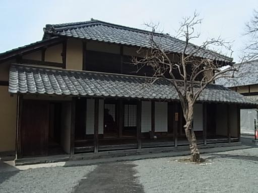 松代大本営跡05
