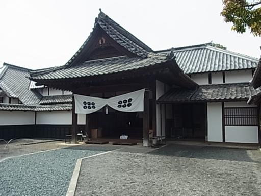 旧・真田邸01