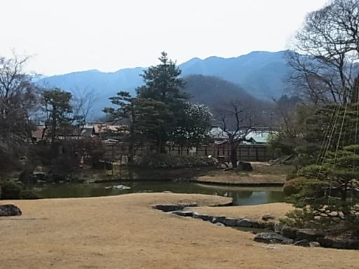 旧・真田邸02