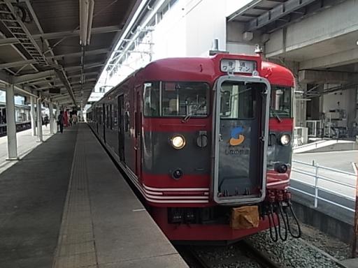 115系@しなの鉄道