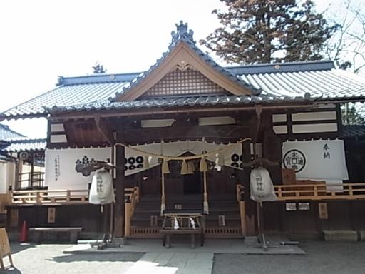 真田神社01