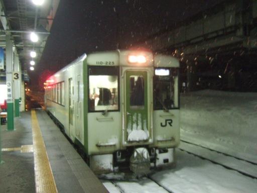 十日町駅02